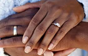 Réussir son divorce ou sa séparation avec la Haute Magie